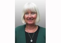 Chiropractic Office Santa Barbara - Ginny Milhoan Chiropractor