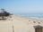 Beach_sept