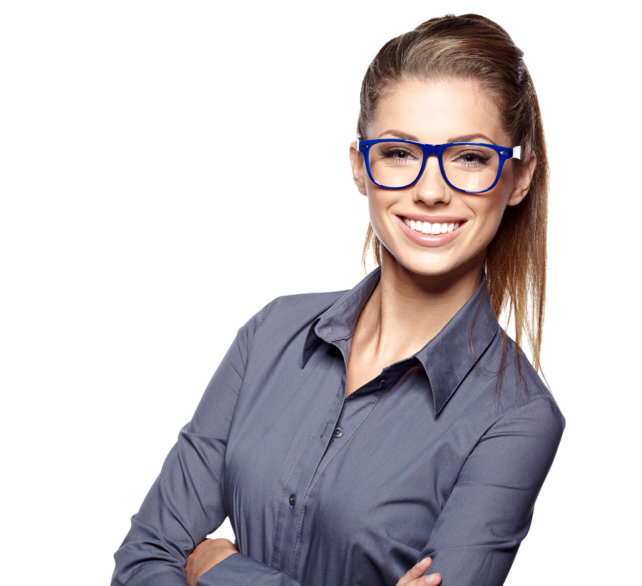 eyeglasses for women  Women\u0027s Eyeglasses Santa Barbara - GV Optical