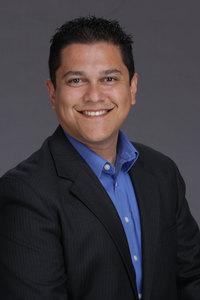 Eusebio Cordova, Jr. - American Riviera Bank