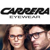 Men's Eyewear GV Optical-3
