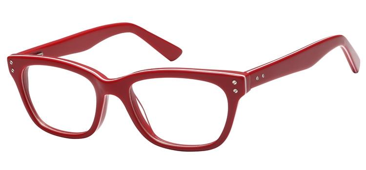 womenu0027s plastic frames