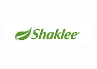 Ellen Lilley, Shaklee Natural Nutrition - Santa Barbara