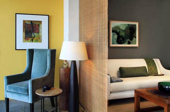 Indigo Furniture and Design Featured on SBDigs.com
