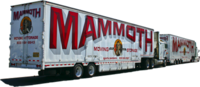 Mammoth Moving, Inc.
