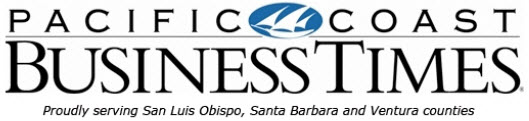 Pacific Coast Business Times at 2013 Clean Investment Summit