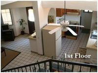 Cabo San Lucas Condo For Rent - 1st Floor