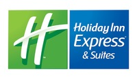 Beautiful Beach Hotel-Holiday Inn Express & Suites