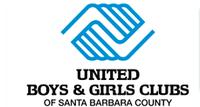 Carpinteria Boys and Girls Club
