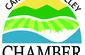 Carpinteria Valley Chamber of Commerce