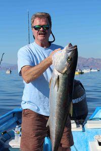 Alaska Fishing Charter