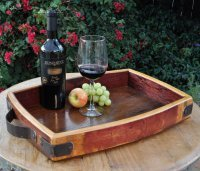 Eco Wine Furniture