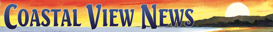 Coastal View News