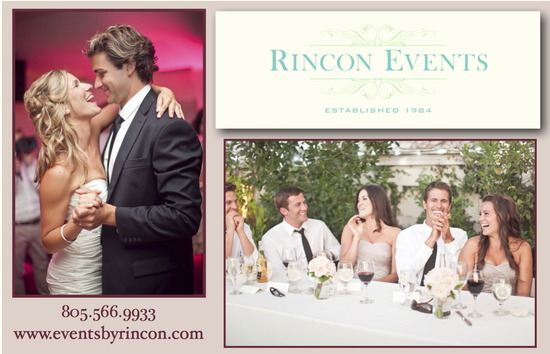 Rincon Events & Zoo Catering