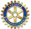 Rotary Club of Carpinteria