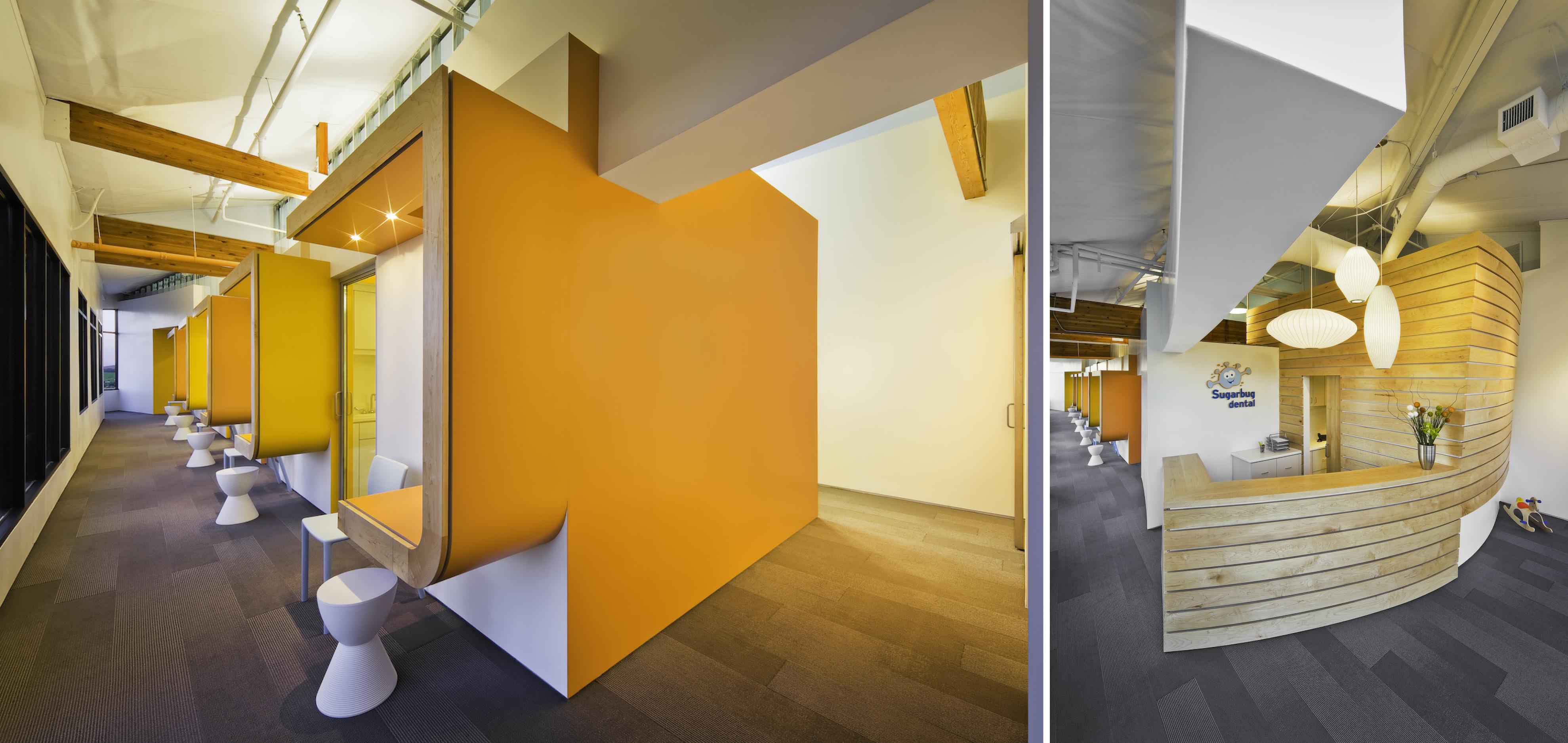 AB design studio Featured in Contemporary Arts Forum Gallery