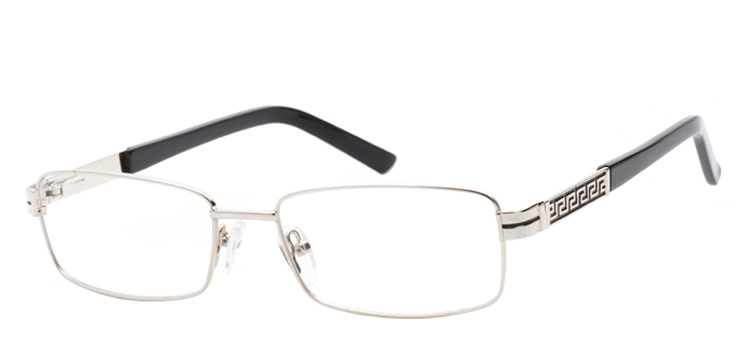 e6af7b132f Build Your Glasses - GV Optical