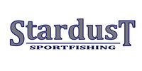 Stardust Sportfishing logo
