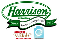 E. J. Harrison & Sons, Inc.