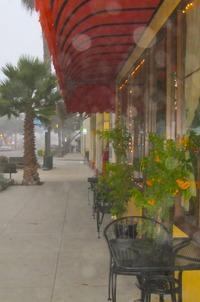 Carpinteria Storefront