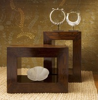 Interior Home Accessories