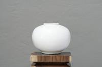 Ceramic Furnishings Accessories