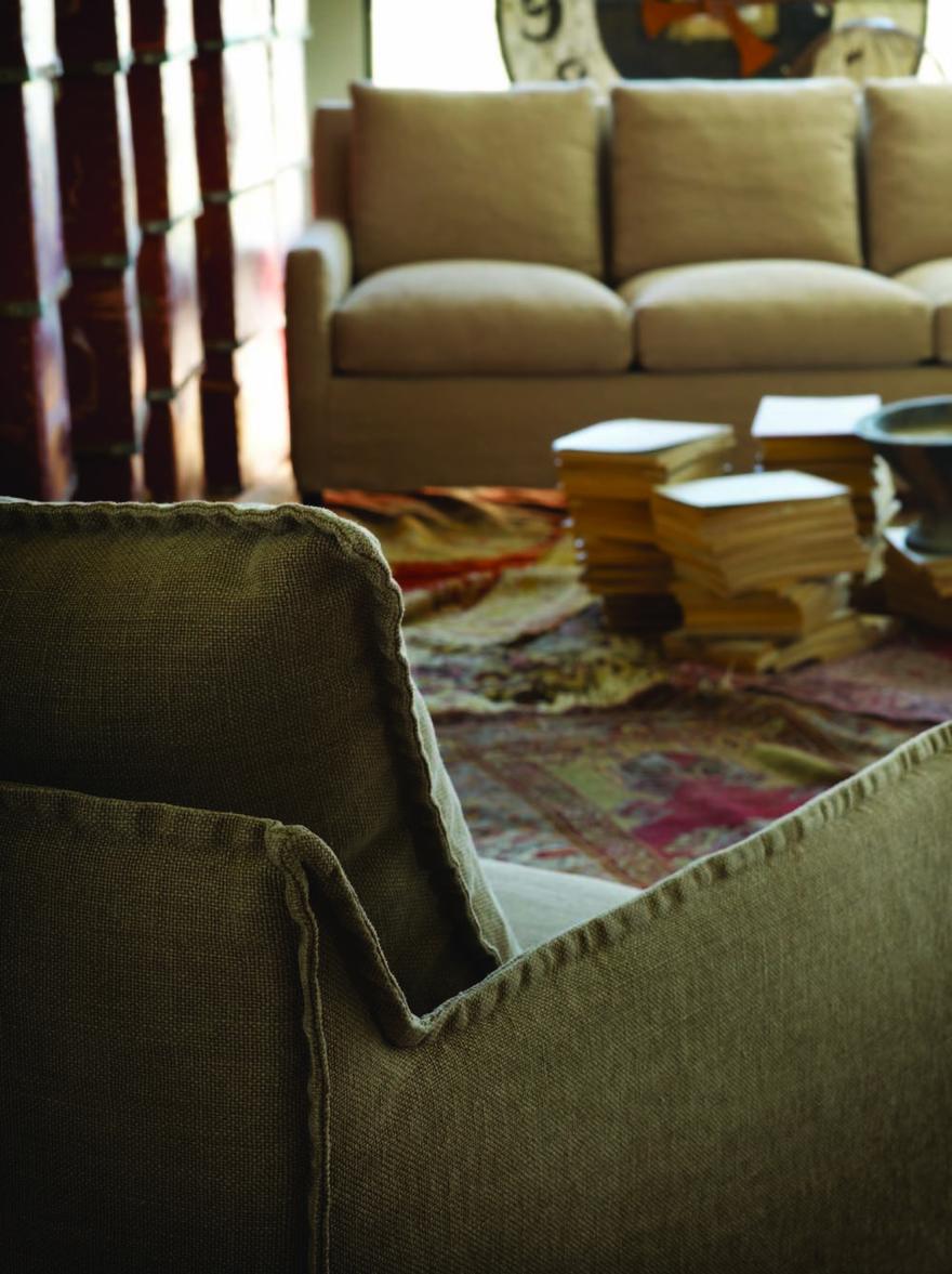 lee industries furniture