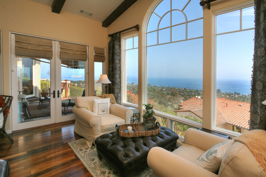SOLD!!! Breathtaking Views on the Mesa