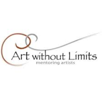 Art Without Limits Santa Barbara