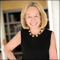 Doris Kearns Goodwin, World-Renowned Historian and Author
