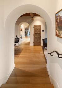 Las Canoas Gallery