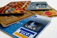 Credit Card Processing Santa Barbara