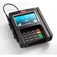 Credit Card Payment Terminals