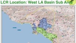 Dawn of the Grid-Scale Energy Storage Era in California