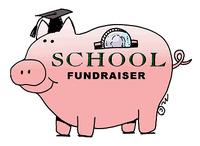 Donations_School_Fundraisers