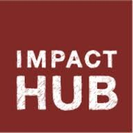 What's the Buzz Around Impact HUB?