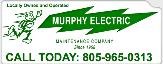 Yost Appliance Inc. Recommends Top Four Electrical Contractors in Santa Barbara
