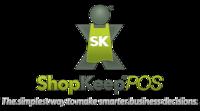 ShopKeep Santa Barbara