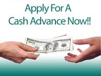 Business Cash Advance