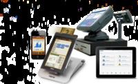 California Retail Systems Micros