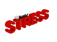 Work Life Balance on Ask Christina First: 1/16/2014