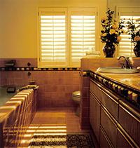 Montecito Mediterranean Design