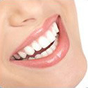 Correctly aligned teeth help you achieve better overall health
