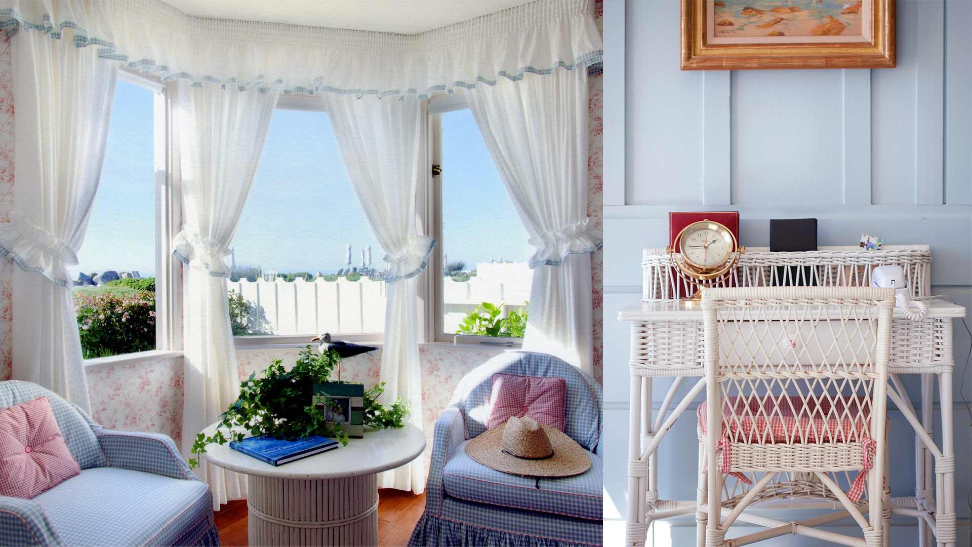 Santa Barbara Linda Adams Interior Designer3