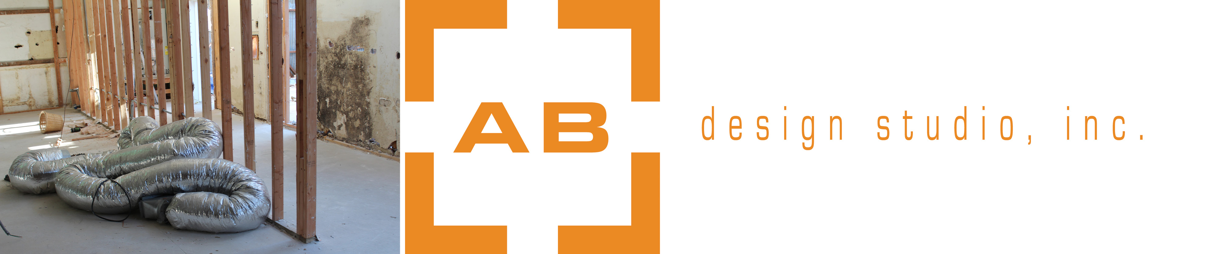 AB design studio relocates
