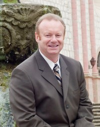 Founder and President - Gavin Moores