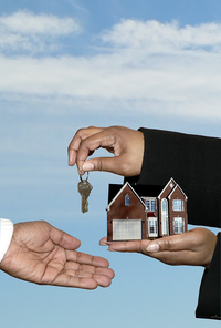 What Are Your Options In Real Estate? On Ask Christina First 1-28-14