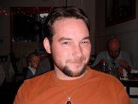 Joshua Leach - Project Manager - Ameravant Web Studio