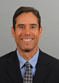 Jorge Matos, PE