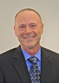 LEA Welcomes Bill Schaal, New Vice President for Business Development
